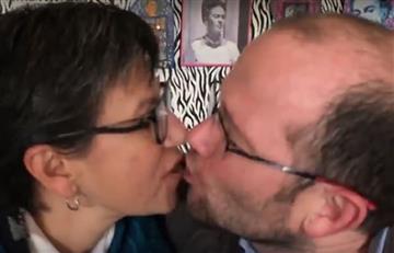 """Claudia López confiesa que es """"heterosexual"""""""