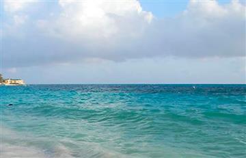 Desaparece misteriosamente una avioneta en el Triángulo de las Bermudas