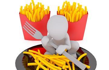 McDonald's escucha las quejas y retira polémico anuncio