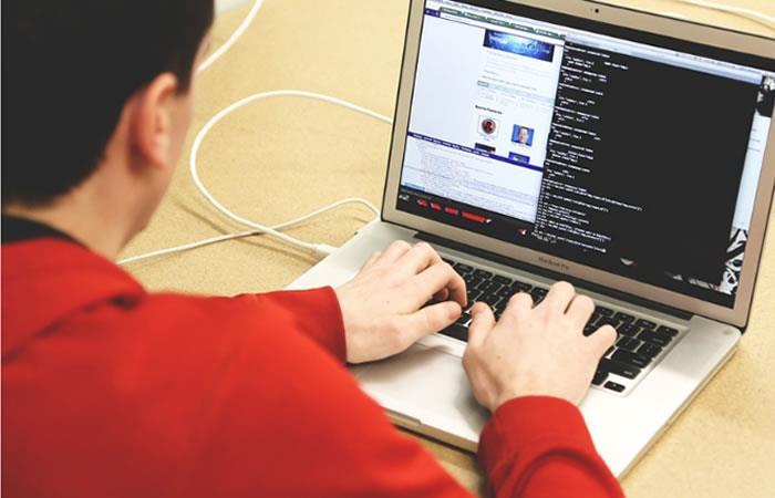 Descubren nuevo ciberataque más poderoso que el virus WannaCry
