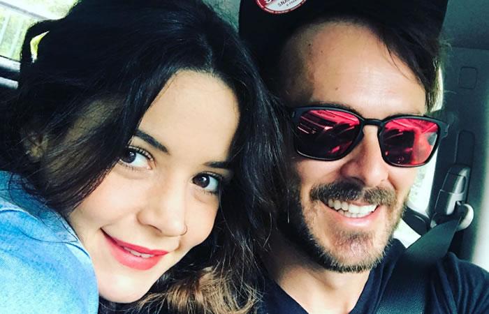 Tatán Mejía muestra las nalgas en publicación de Instagram
