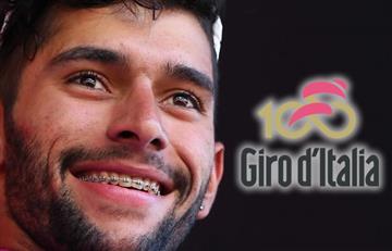 Giro de Italia: ¿Dónde ver la etapa 12?