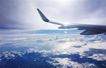 Hopper: ¿Cómo comprar vuelos baratos?