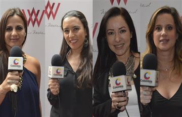 Women's Weekend, una experiencia que celebrará el poder femenino