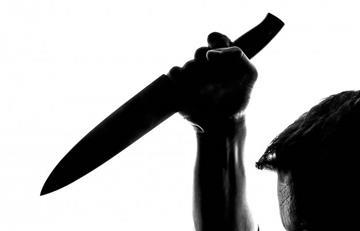 Por escuchar Diomedes Díaz, mujer mata a su esposo