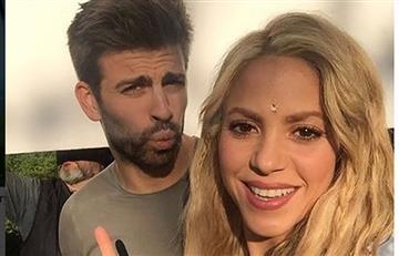 Shakira: Vidente colombiano reveló el pacto que hizo la cantante con el diablo