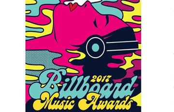 Billboard Music Awards: Transmisión en vivo