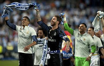 Real Madrid ya tiene su nueva joya