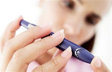 YouTube: Cinco recomendaciones para combatir la diabetes