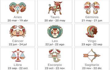 Horóscopo de Josie Diez Canseco para el 23 de Mayo del 2017