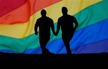 Indonesia: Pareja homosexual es condenada a 85 latigazos