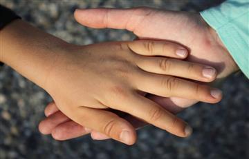 El abecedario del diablo: Nuevo reto viral pone en peligro a los niños