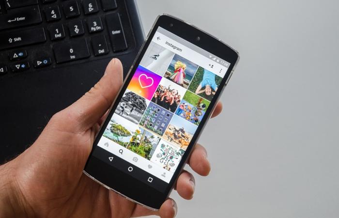 Instagram: ¿Cómo archivar fotos que no quiero borrar?