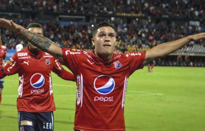 Pronóstico: River Plate 1-0 Medellín. Foto: Twitter