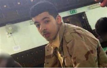 Salman Abedi: El atacante suicida de Manchester