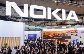 Apple y Nokia hacen las paces y ahora trabajarán juntos