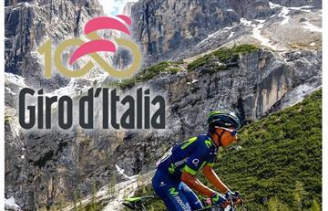 Giro de Italia: ¿Dónde ver la etapa 19?