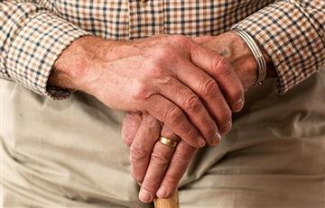 Gobierno se opone a reducir el aporte de salud de los pensionados