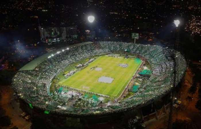 Horarios de partidos de fútbol de hoy jueves 25 de mayo en vivo por TV