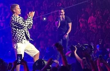 Justin Bieber: El cantante se burla de su mismo éxito en 'Despacito'