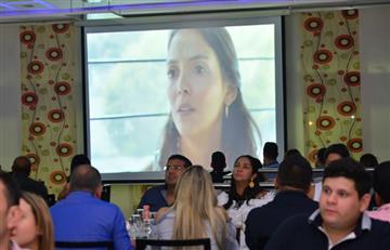 Los Morales: El accidente de Kaleth contado por su familia