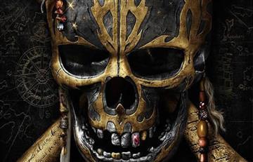 """Piratas del Caribe: 8 datos que debe saber antes de ir a ver """"La venganza de Salazar"""""""