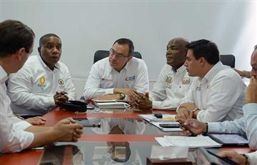 Levantan paro cívico en Chocó luego de acuerdo con el Gobierno
