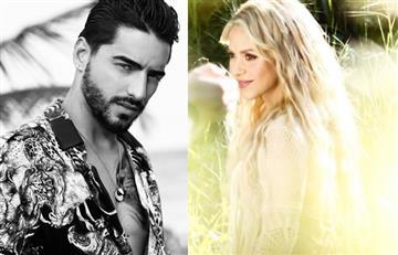 Shakira y Maluma sorprenden con su nuevo éxito 'Trap'