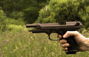 Tiroteo en Mississipi deja ocho personas muertas