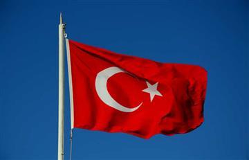 Turquía: ¿U. Nacional y del Rosario están en red que inspiró el fallido golpe?