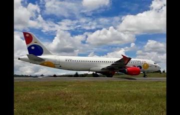 Aerocivil sancionaría a VivaColombia por mal servicio