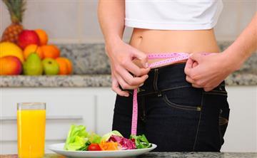 Cinco dietas populares que NO funcionan y afectan tu organismo