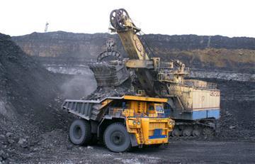 Impuestos de empresas mineras serán descontados a cambio de obras