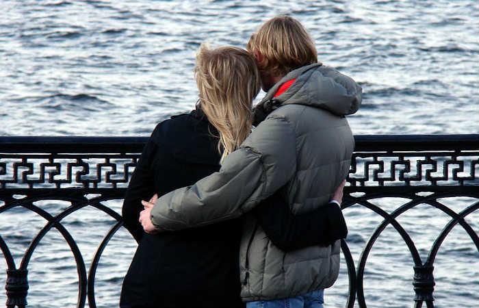 Infieles también podrían solicitar el divorcio