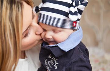 ¿Las toallitas húmedas son un peligro para los bebés?