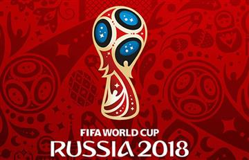 Eliminatorias Rusia 2018: Calendario completo de amistosos