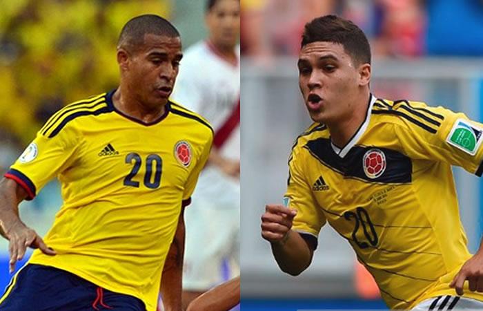 Selección Colombia: ¿Por qué no convocaron jugadores de Nacional y del DIM?