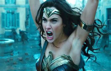 Mujer Maravilla: Ha superado las expectativas de los críticos