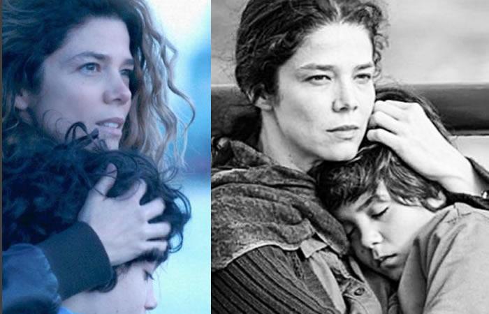 Premios Platino: Estas son las colombianas nominadas