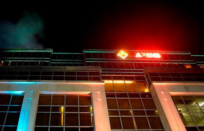Filipinas: Reportan 34 muertos por asalto a un hotel de lujo