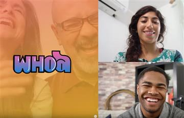 Skype se actualiza para competir con Facebook