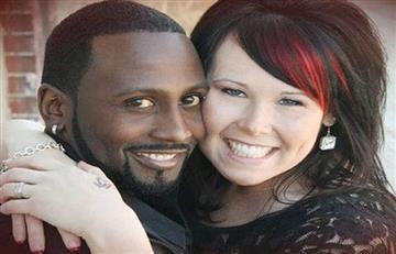 La 'escalofriante venganza' de una mujer contra la amante de su esposo