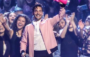 Lista completa de ganadores de los MTV Miaw 2017