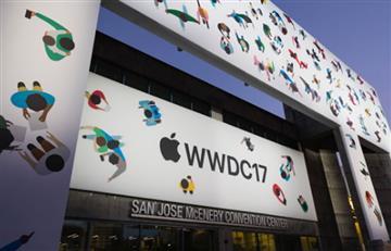 Apple: Transmisión EN VIVO de sus nuevos productos