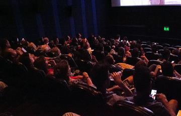 Cine gratis: Lo que debes saber para ir a las salas de Cine Colombia