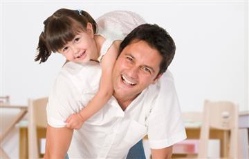 Día del Padre: ¿Qué se necesita para ser un padre feliz?