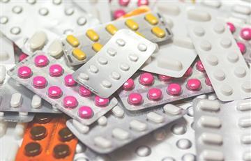 Los 148 medicamentos que bajarán de precio