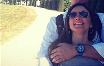 Mujer se pierde su despedida de soltera al ser confundida con una guerrillera