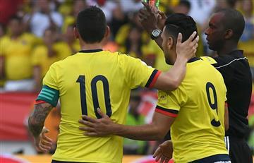 Colombia vs. España: ¿A qué hora se juega y dónde ver el partido?