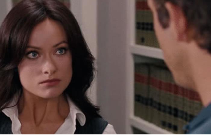 15 actitudes que revelan que NO eres una buena novia